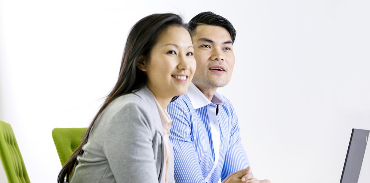 Dating mittari tulokset
