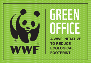 WWF Green Office