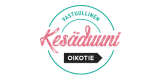 Go On Kalajoki logo
