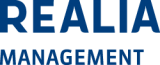 Realia Management Oy logo