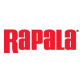 Rapala VMC Corporation logo