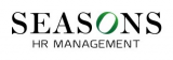 Seasons HR Management logo