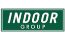 Indoor Group Oy logo