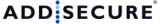 Addsecure Smart Care Oy logo