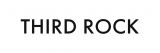 Third Rock Finland logo