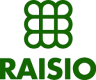 Raisio logo