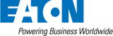 Eaton Automotive Systems logo