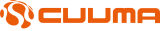 Cuuma Communications Oy logo