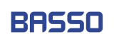 Basso Building Systems Oy logo