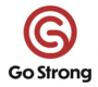 Go Strong Oy logo