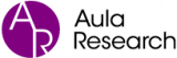 Aula Research Oy logo