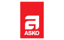 Indoor Group Oy / Asko Pori logo