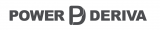 Power-Deriva logo