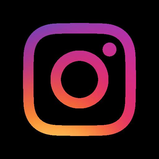 Proservia Instagramissa.